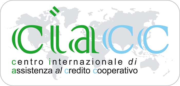 incontri online iol repositioning Velletri