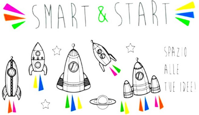 smart and start