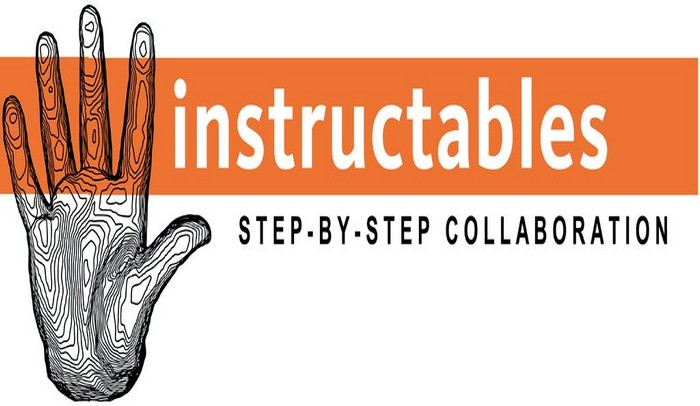 Instructurable