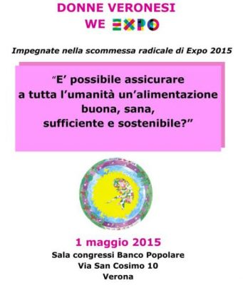 donne-we-expo