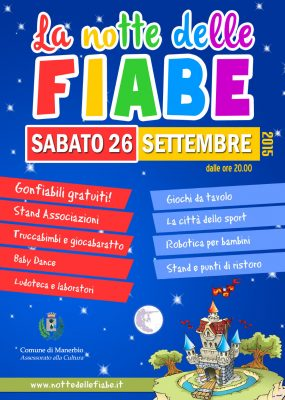 NotteFiabe_fronte