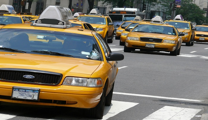 Yellow_cabs