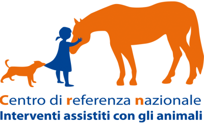 centro-referenza-interventi-assistiti-animali-pet-therapy-logo