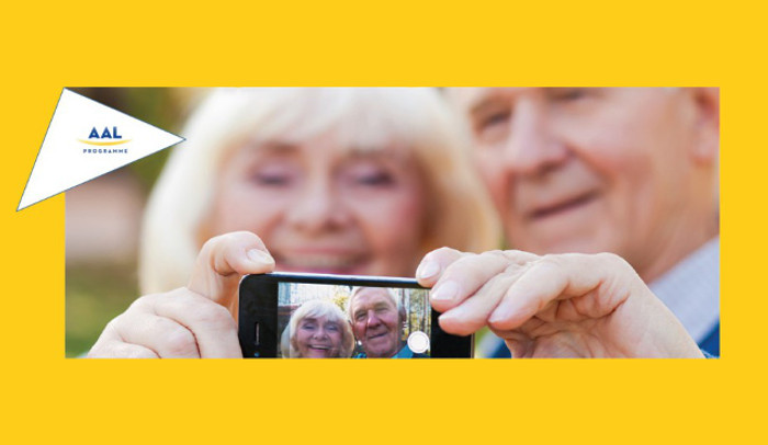 aal-active assisted living programme