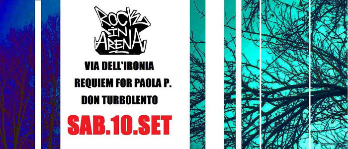 rock in arena3
