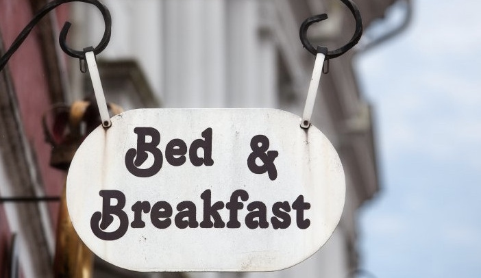 BB-Day-bed-and-breakfast